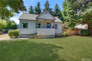 13325 31st Ave NE, Seattle, WA 98125