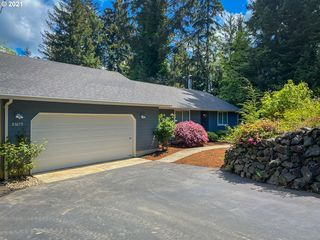 83879 Highway 101, Florence, OR 97439
