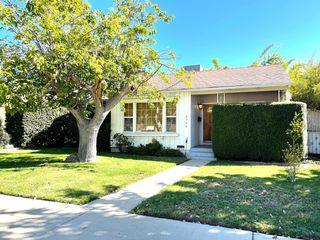 6550 Lindley Ave, Reseda, CA 91335
