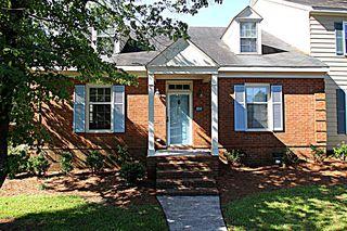 351 Folkstone Cir, Augusta, GA 30907