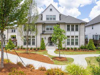 1253 Epping Ln #54, Atlanta, GA 30319