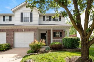 1303 Big Bend Crossing Dr, Valley Park, MO 63088