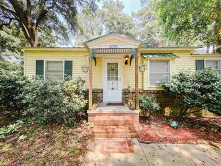 508 Pearl St, Conway, SC 29527