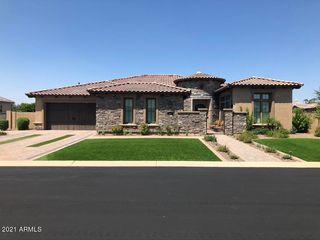 3340 E Kenwood St, Mesa, AZ 85213