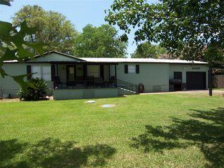 358 Cutter Dr, Trinity, TX 75862