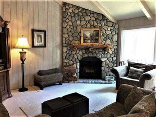 27657 Peninsula Dr #107, Lake Arrowhead, CA 92352