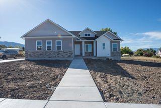 Westfield Estates, Pocatello, ID 83202
