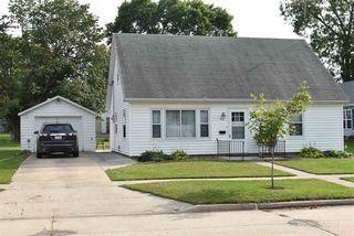 912 Chase St, Osage, IA 50461