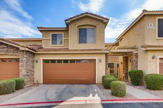 5415 E McKellips Rd #21, Mesa, AZ 85215