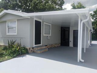 Address Not Disclosed, Zephyrhills, FL 33541