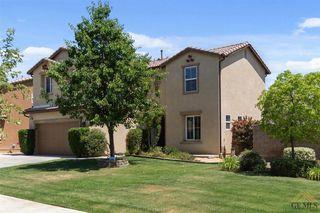 5609 Cordonata Way, Bakersfield, CA 93306