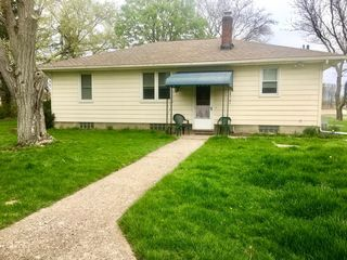 Address Not Disclosed, Avon, OH 44011