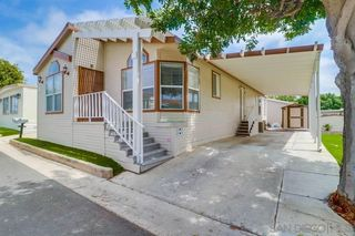 121 Orange Ave #37, Chula Vista, CA 91911