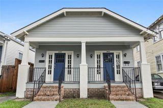4622 Willow St, New Orleans, LA 70115