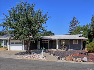12877 Island Cir, Clearlake Oaks, CA 95423