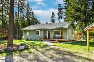 1077 Mountain View Rd, Clark Fork, ID 83811