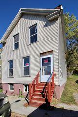 191 1st St, Albany, NY 12210