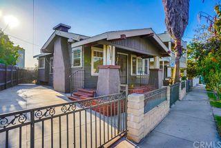 1117 N Loma Vista Dr, Long Beach, CA 90813