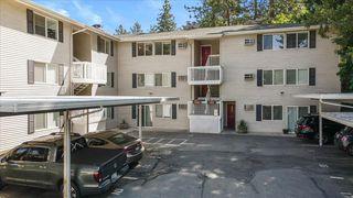 837 S Cowley St #603, Spokane, WA 99202