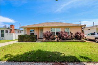 2824 Stanbridge Ave, Long Beach, CA 90815