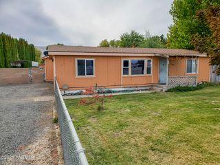 1302 Glaspey Ln, Yakima, WA 98903