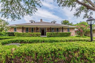 2501 Kelsey Dr, Plano, TX 75075