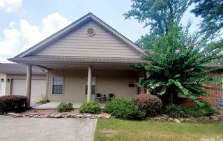 605 Stagecoach Village Cir, Little Rock, AR 72210