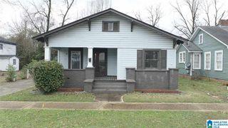 524 34th Ave, Tuscaloosa, AL 35401