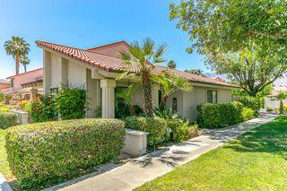 6176 Arroyo Rd #6, Palm Springs, CA 92264