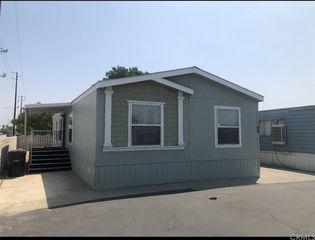 721 E 9th St #60, San Bernardino, CA 92410