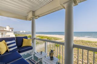 3176 Silver Sands Cir #301, Virginia Beach, VA 23451
