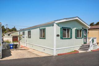 4326 Calle Real #95, Santa Barbara, CA 93110