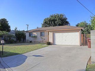 13465 Lassalette St, La Puente, CA 91746