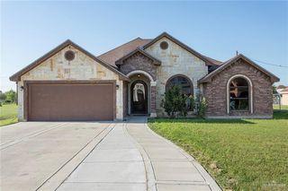 1430 Seminole Valley Dr, Alamo, TX 78516