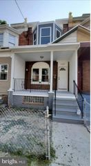 1127 Princess Ave, Camden, NJ 08103