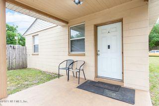 1470 Combs Rd, Jacksonville, FL 32221