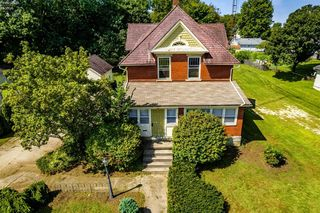 52 Bell St, Plymouth, OH 44865