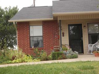 502 W Criner St, Grandview, TX 76050