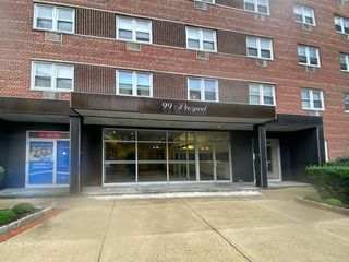 99 Prospect St #A3, Stamford, CT 06901