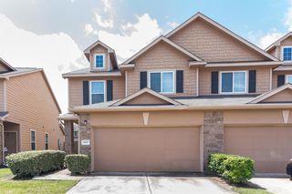 3947 Lexington Grove Ct, Missouri City, TX 77459