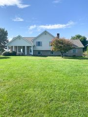 11227 Highway 1676, Science Hill, KY 42553