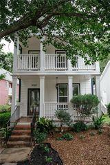 997 Lena St NW, Atlanta, GA 30314