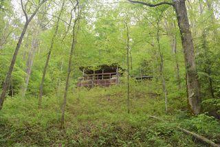 99999 Raccoon Creek Rd, Mc Kee, KY 40447