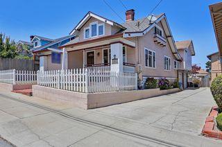 882 W Franklin St, Monterey, CA 93940