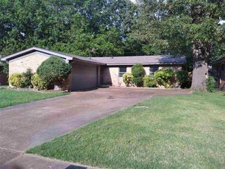 3426 Stone St, Memphis, TN 38118