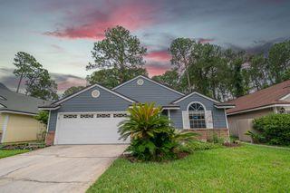 9584 Glenn Abbey Way, Jacksonville, FL 32256