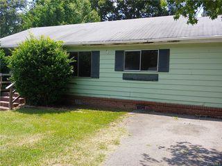 930 Bramwell Rd, Richmond, VA 23225