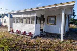 2445 Weber St, Lakeland, FL 33801