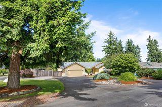7522 52nd Ave E, Tacoma, WA 98443