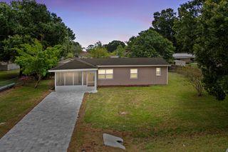 7802 Westmont Dr, Fort Pierce, FL 34951